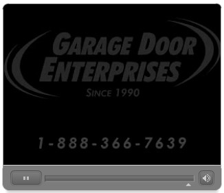 san diego garage doors