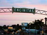 Encinitas Pic