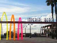 Imperial Beach PIc