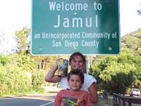 Jamul Picture