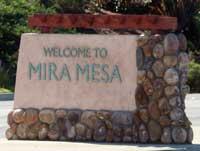 Mira Mesa Pic
