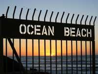 Ocean Beach PIc