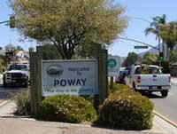 Poway PIc