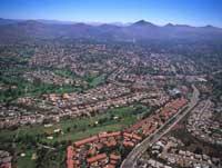 Rancho Bernardo PIc