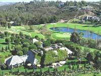 Rancho Santa Fe PIc