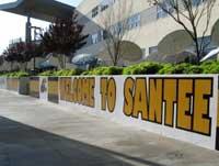 Santee PIc