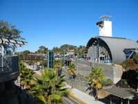 Solana Beach Pic